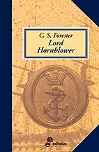 9. Lord Hornblower (Series) (Spanish Edition)