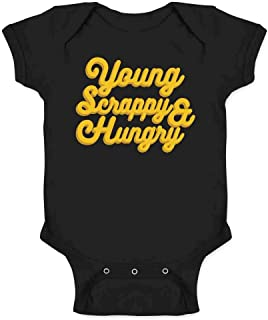 broadway baby clothes