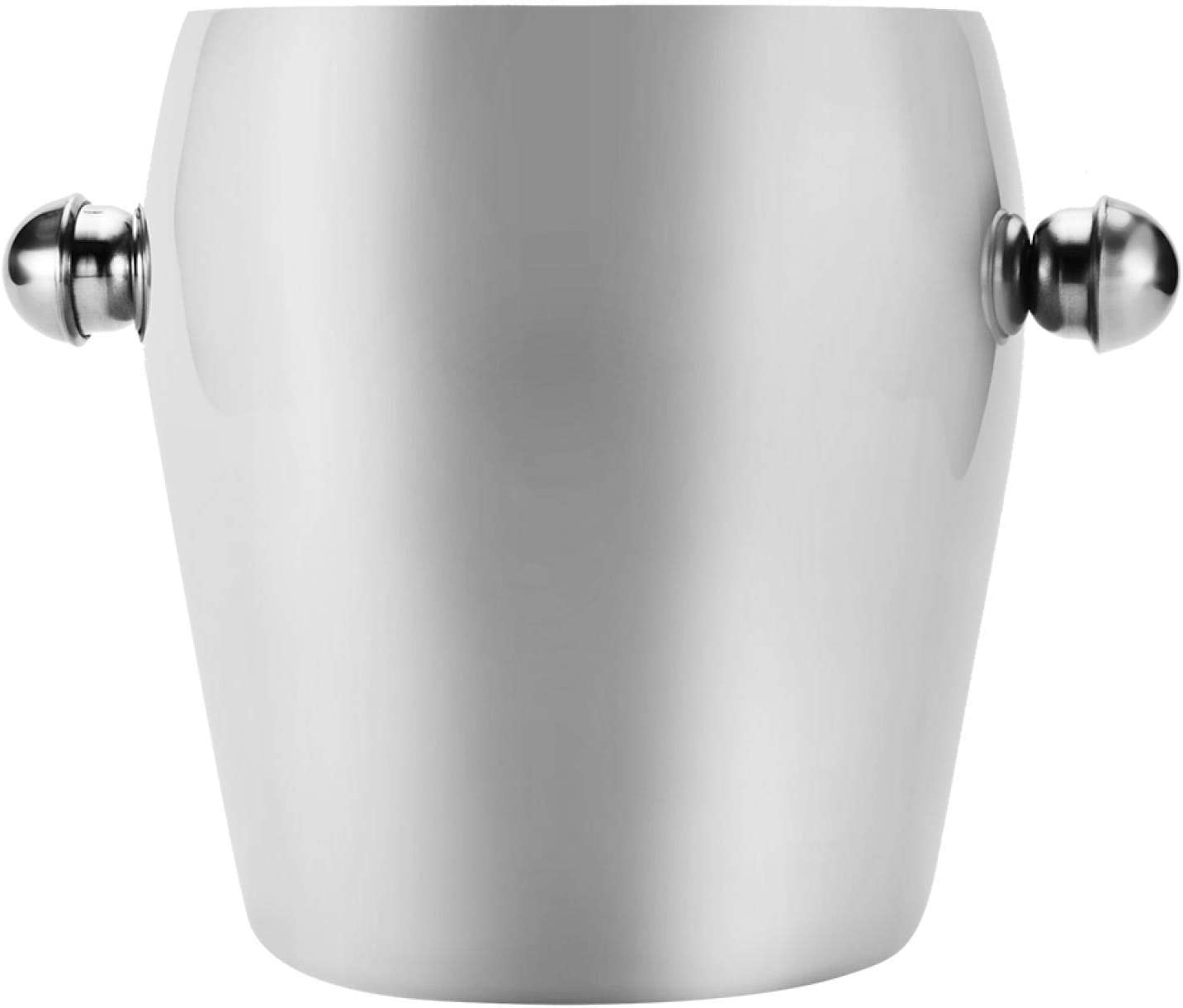Primary Special price for a limited Sale time Color Drum Ice Bucket H Buckets Durable Material