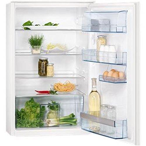 AEG SKS58800S0 koelkast (inbouw, wit, rechts, 152L, SN, ST, T, No, 38 dB)