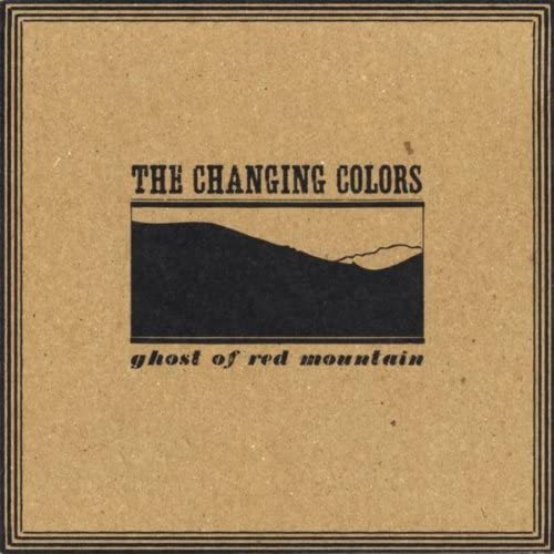 The Changing Colors