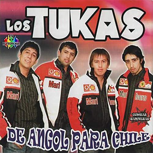 Los Tukas del Sur
