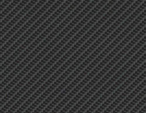 MST-DESIGN Wassertransferdruck Folie WTD I Carbon - Carbonlook Film CD-221-1 I 1 Meter Film in 60 cm Breite I Wassertransferdruckfilm Film WTP Water Transfer Printing Hydrographic