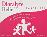 Clinically proven to help reduce your diarrhoea thanks to the rice powder and has a gentler effect on diarrhoea than Demoralize containing Loperamide, which can stop diarrhoea in just one dose. Fast and effective rehydration treatment to help replace...