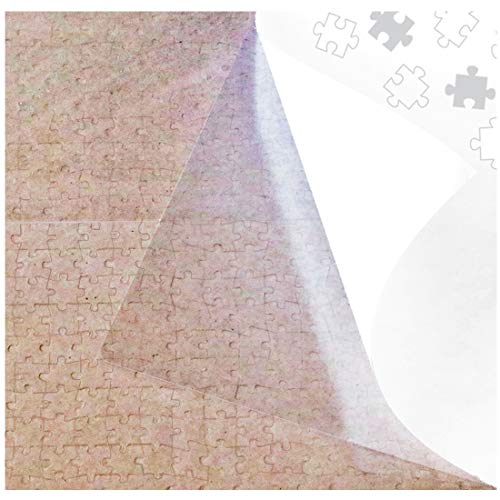 1000 puzzle frame - 8