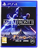 Star Wars : Battlefront 2 - Edition Standard - PlayStation 4...