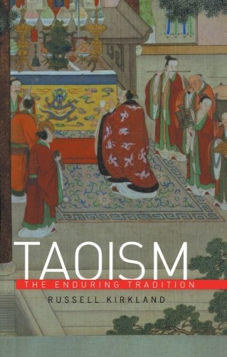 Taoism, The Enduring Tradition
