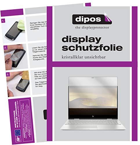 Epplejeck Abschwitzdecke Zafra/ Violett 135 cm Gr
