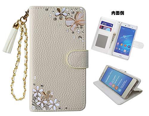 「kaupili」Apple アップル iPhone11ケース 鏡/ミラー付き カード収納 スタンド機能 手帳型 お財布機能付き 化粧鏡付き フラップ留め具短め