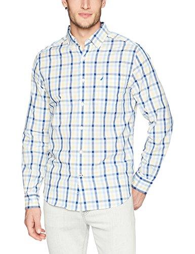 Opiniones de Camisas para Hombre favoritos de las personas. 4