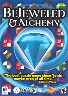 Best alchemy game apple Reviews