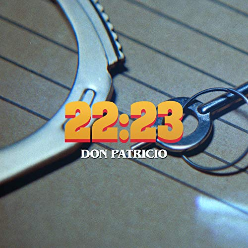 22:23