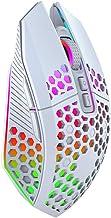 foshan Cgration One-Click per tornare al desktop Supporto 8 tasti di gioco durante la ricarica wireless foro del mouse cav...