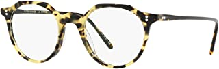Best oliver peoples vintage eyeglass frames Reviews