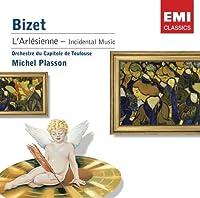 Bizet: L'Arlesienne - Incidental Music
