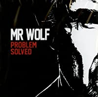Problem Solves