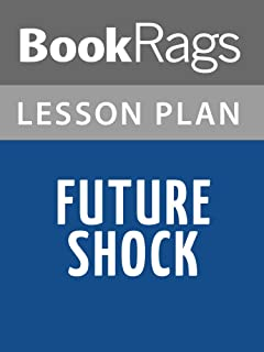 Best future shock quotes Reviews
