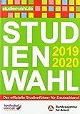 Studienwahl 2019