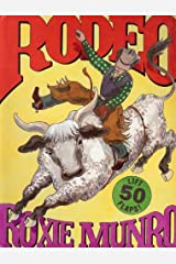 Rodeo Hardcover