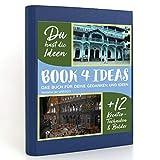 Book 4 Ideas Modern | Patrimoine du monde de l'Unesco Livre d'inscription avec images