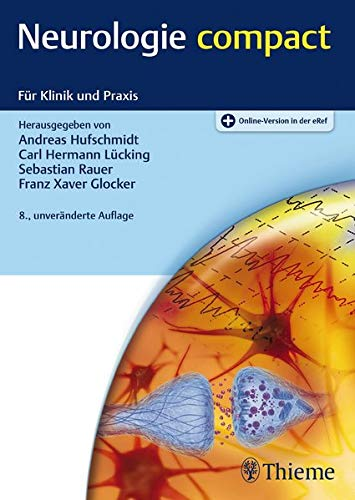Neurologie compact: Für Klinik und Praxis