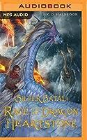 Race for the Dragon Heartstone (Silver Batal)