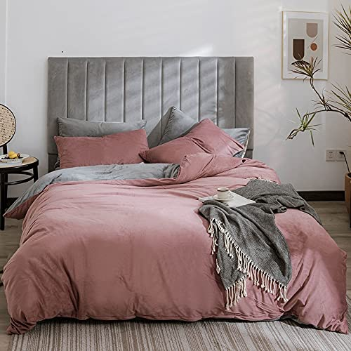 Lanqinglv Bedding Home -  Lanqinglv Warme