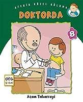 Doktorda