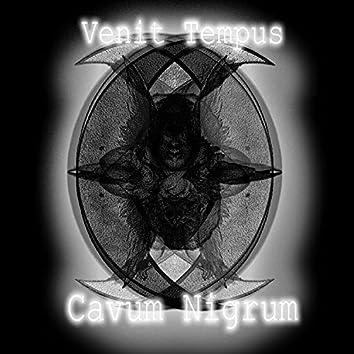 Venit Tempus