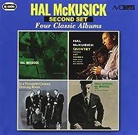 Four Classic Albums 2