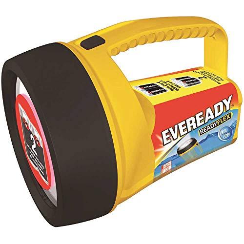 Eveready Float Lantern, Yellow/Black, EVFL45S