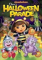 Dora's Halloween Parade [Import USA Zone 1]