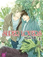 Super Lovers T08