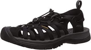 Keen Shoes Whisper Wmns Women's Sandals