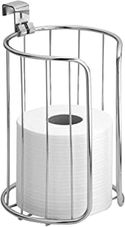 Best toilet roll storage target Reviews