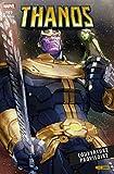 Thanos N°03
