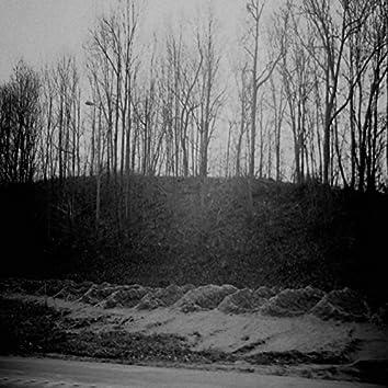 Rural Entropy EP