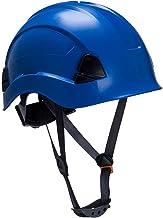 Portwest PS53 Hoogte Endurance Helm, Korenblauw
