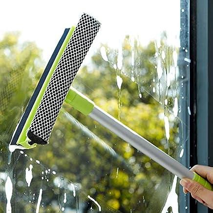 Amazon.es: Mopas - Accesorios para pulir: Bricolaje y herramientas