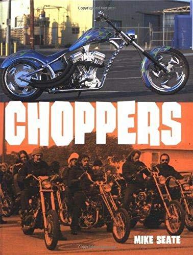 chopper book - 5