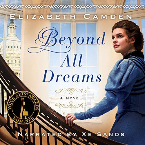Couverture de Beyond All Dreams