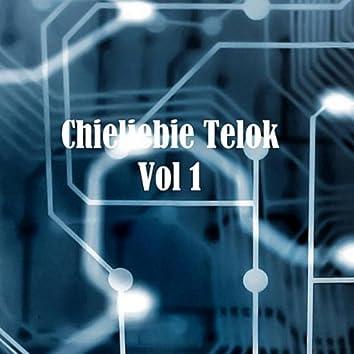 Chieliebie Telok, Vol. 1