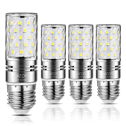 100w led corn lightbulb - 3