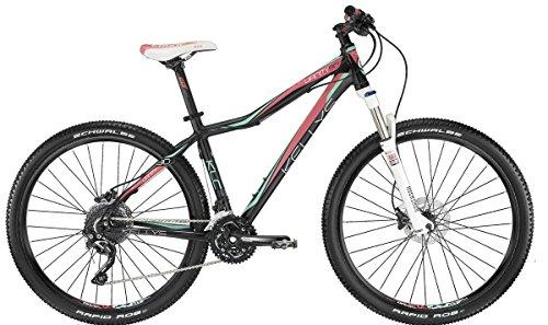 Kellys 'Vanity 90' 27,5' Mountain Bike Hardtail, Schimano SLX, 30 marce (16045) 19'