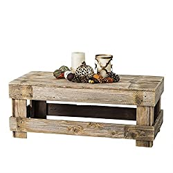 The Best Of Farmhouse Coffee Table Decor Our Cool Products