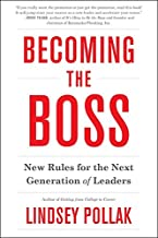 Best on becoming a leader book summary Reviews