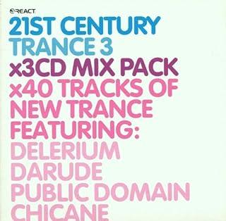 21st Century Trance 3
