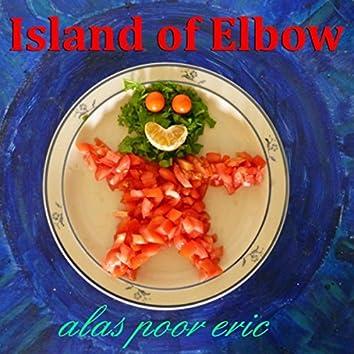 Island of Elbow