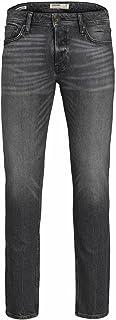 JACK & JONES heren Jeans JJITIM JJORIGINAL CJ 515 SN