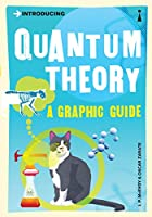 Introducing Quantum Theory: Graphic Design (Introducing (Icon Books))